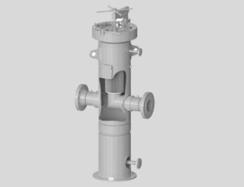 سایت فروش تجهیزات گاز